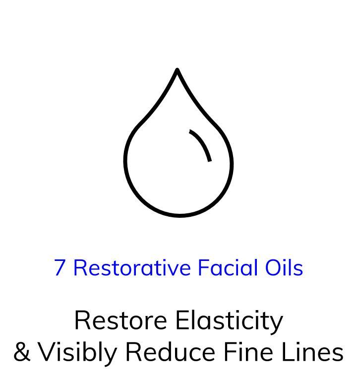 Facial Oil with Copy.jpg