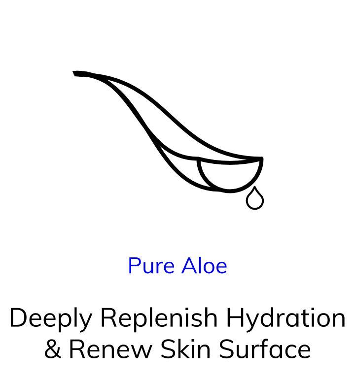 Pure Aloe with Copy.jpg