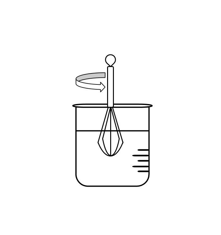 Stir Icon.jpg