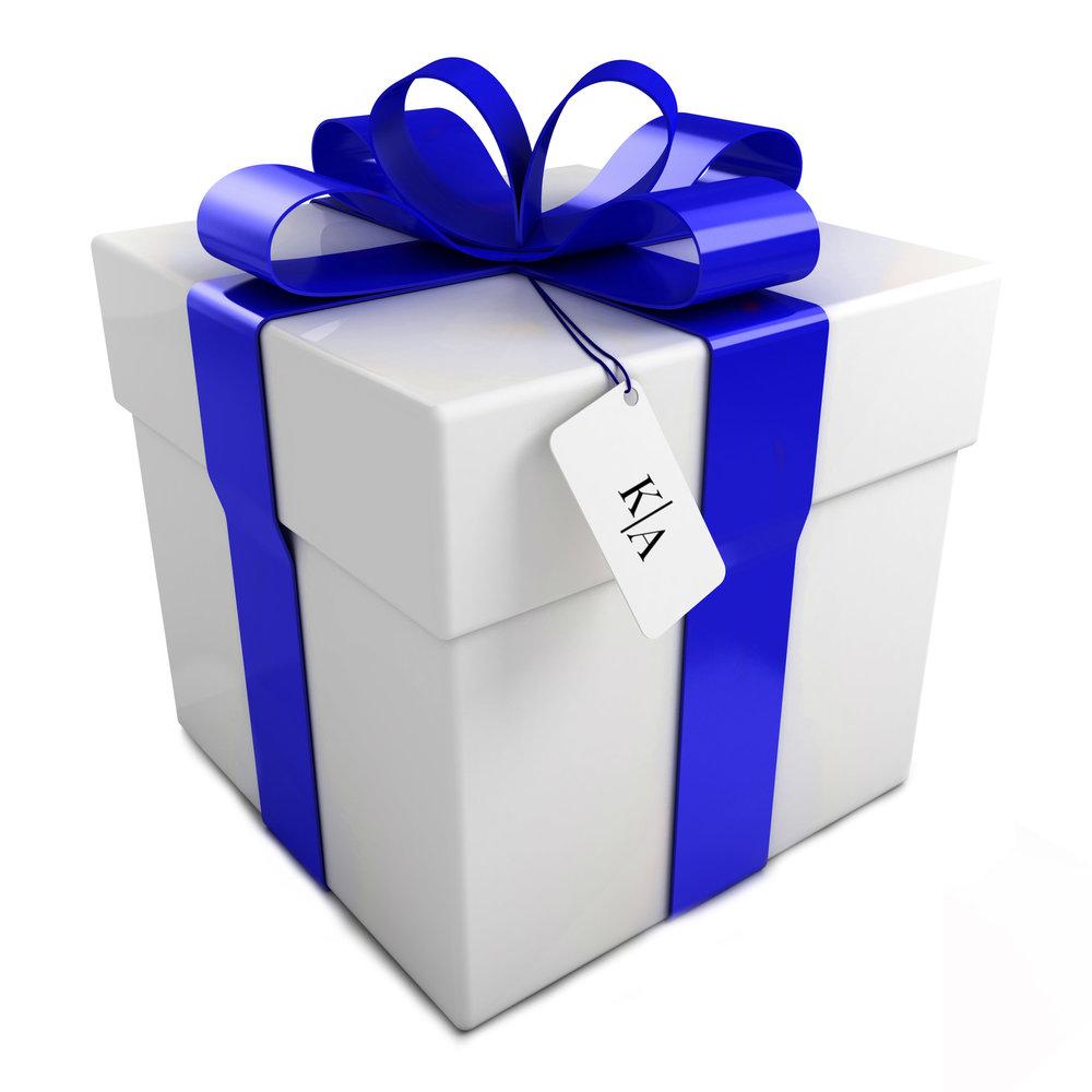 Gift box with KA 2.jpg