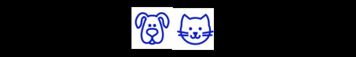 Make better logo.png