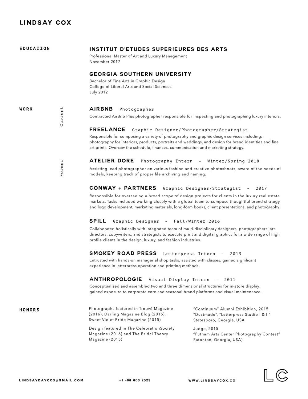LINDSAYCOX_Resume.png