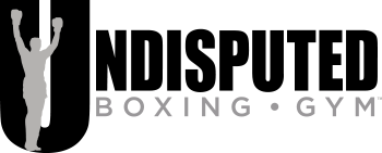 Undisputed Boxing Gym