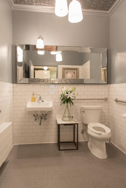 Glow - Spa Bathroom.jpg