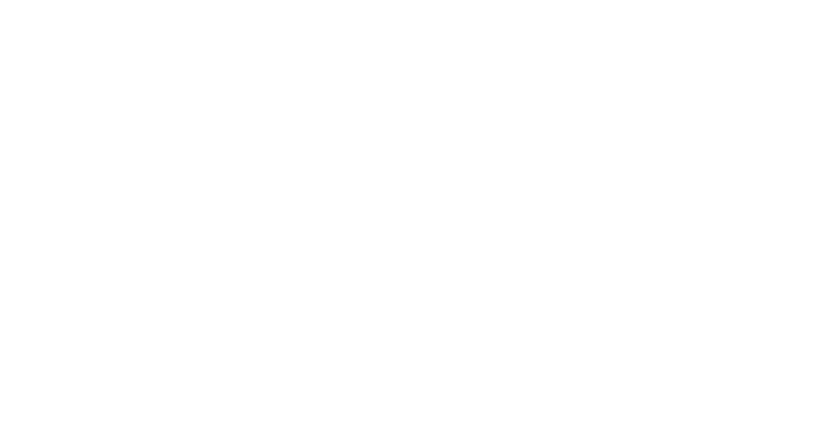 Glow Birth & Body