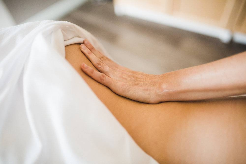 Glow-Oakland-Prenatal-Massage-Hands.jpg