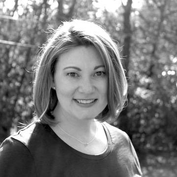 Melynda  COO | Maggie Grace