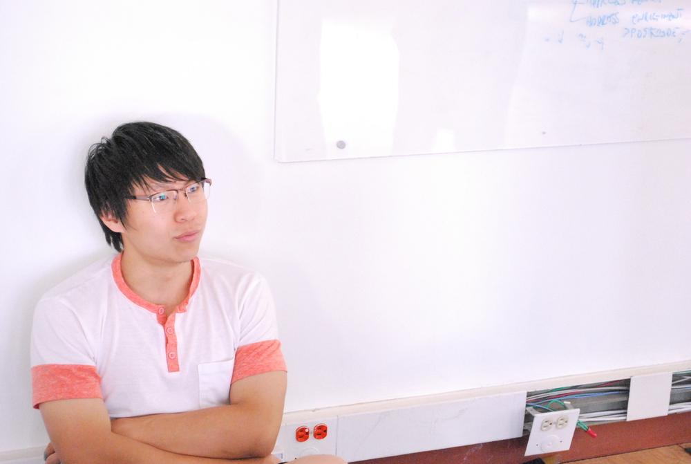 CSC_0847 (1).JPG