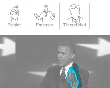 obama-gesture