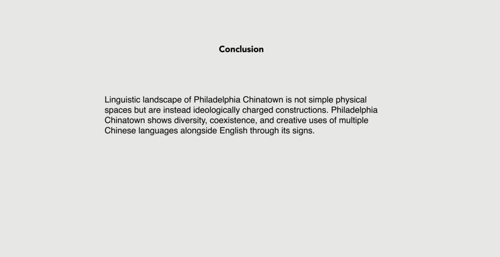 linguistic-landscape-of-philadelphia-chinatown1 19.png