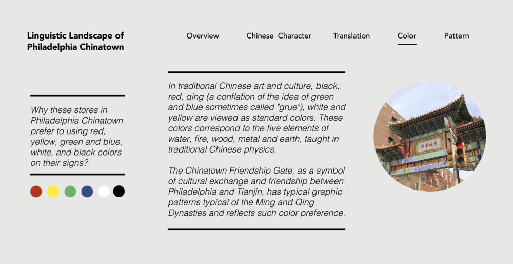 linguistic-landscape-of-philadelphia-chinatown1 17.png