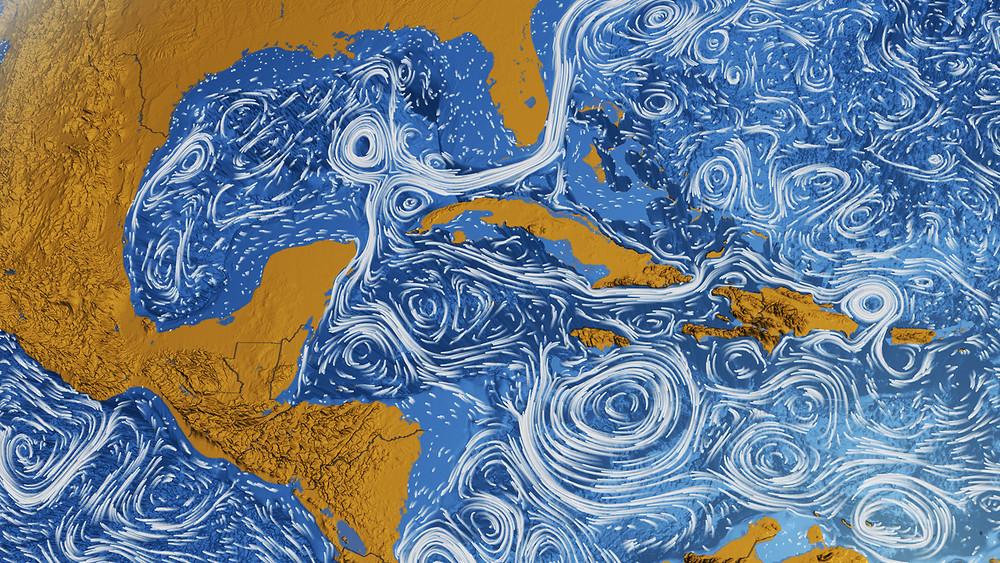 1280-nasa-ocean-7009099115-2bfa1e20ba-o-copy-2.jpg