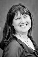 Debbie Mitchell - Admin Manager