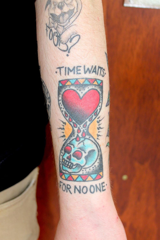 Healed time waits .JPG