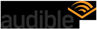 Audible_logo400.png