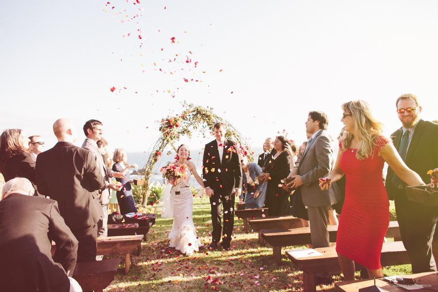 Miller_Rodegerdts_Kate_Harrison_Photography_BigSurprivateresidenceweddingphotographyKateHarrison0050_low.JPG