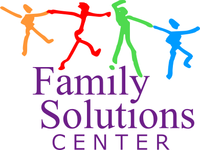 Family Solutions Center