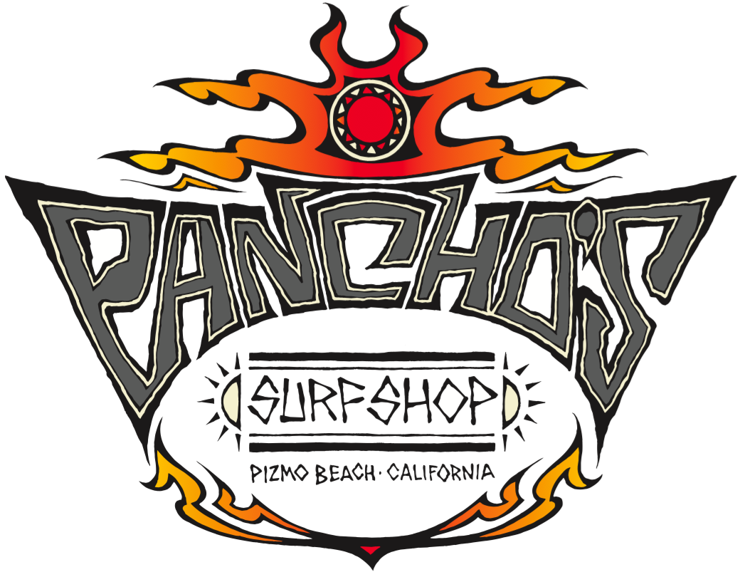 Panchos Surf Shop