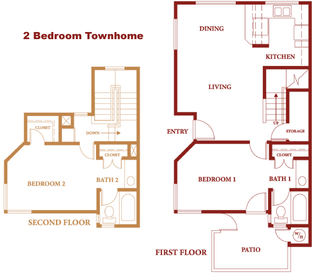 2BR-TOWNHOME-A_OLF_w_header.png