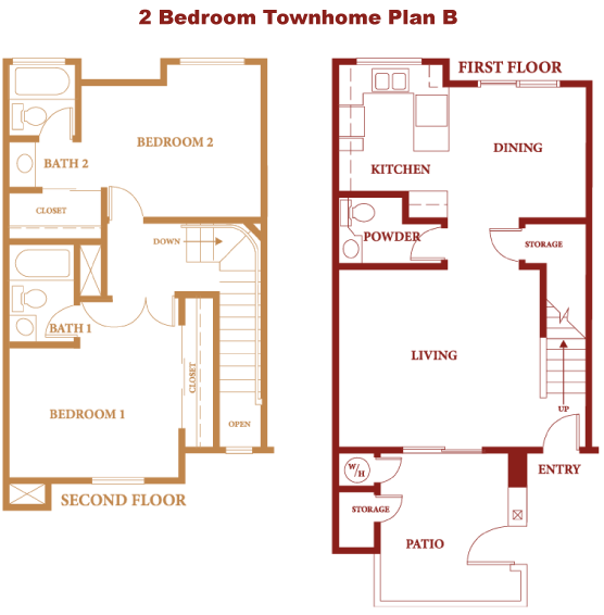 2BR-TOWNHOME-B_OLF_w_header.png