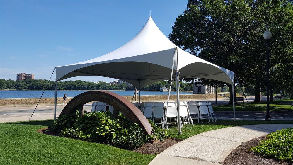 festival-tent-boston