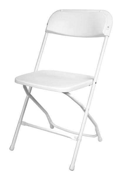 basic-white-folding-chair-rental