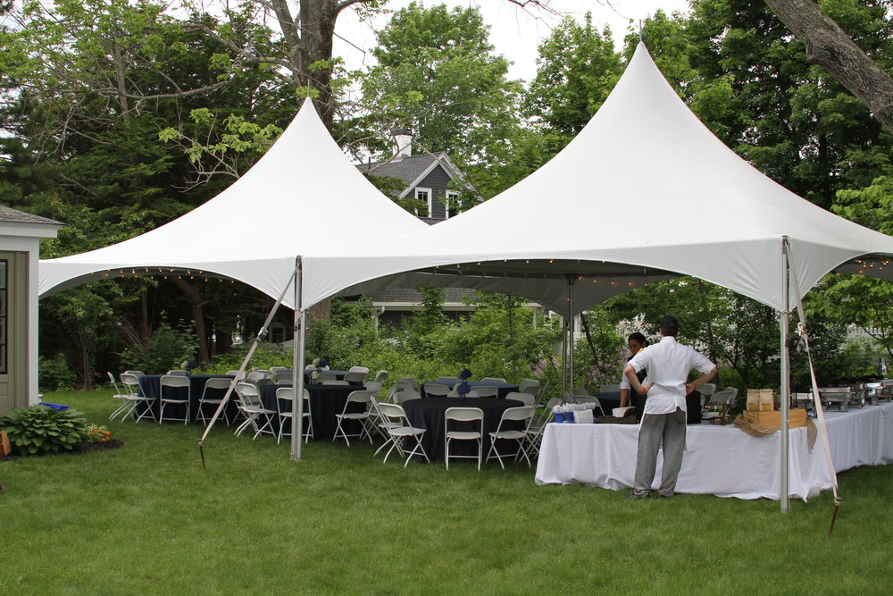 Backyard Tent Rental Beautiful Tents And Party Rentals