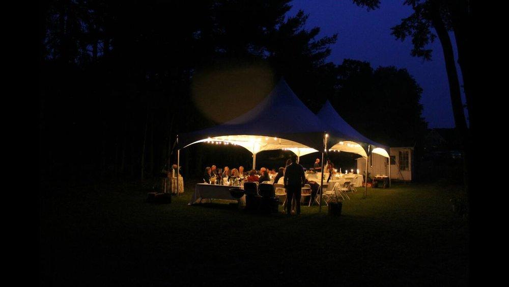 night-tent.jpg