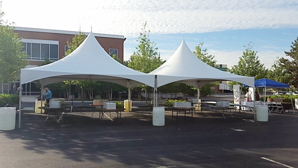 cement-tent.jpg & Tent on cement what are your options? u2014 Backyard Tent Rental