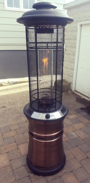 patio-heater-rental