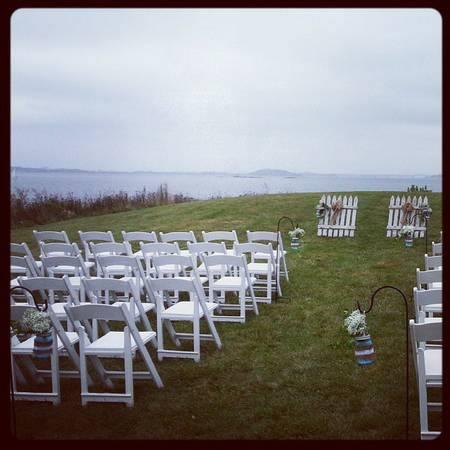 wedding-rentals.jpg