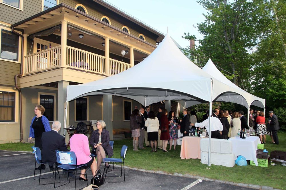 60-person-tent-rental-package.jpg
