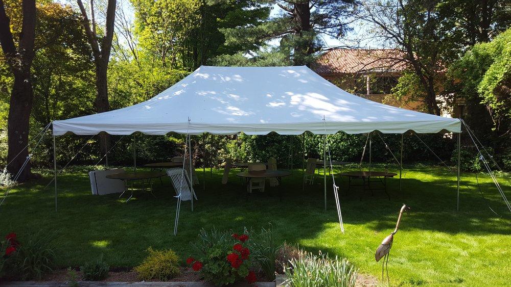 tent-rental-newton-ma