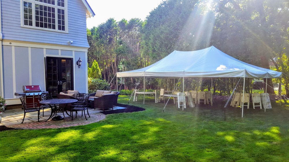 tent-rental-wellesley-ma