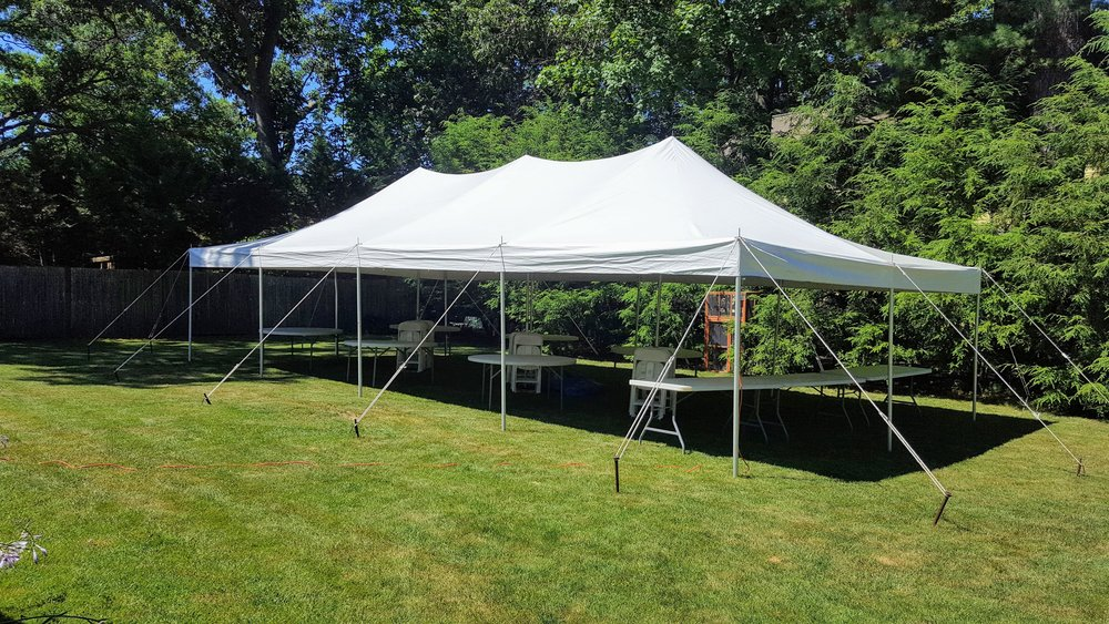 tent-rental-needham-ma