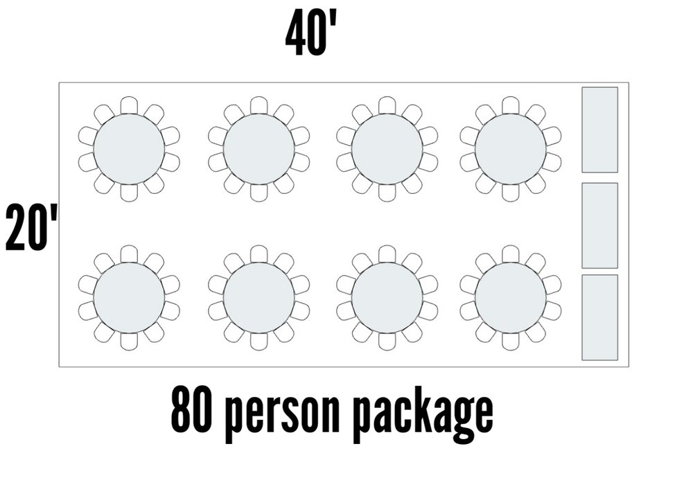 80-person-tent-layout.jpg
