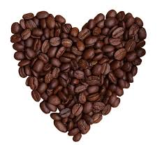 coffee bean heart.jpg