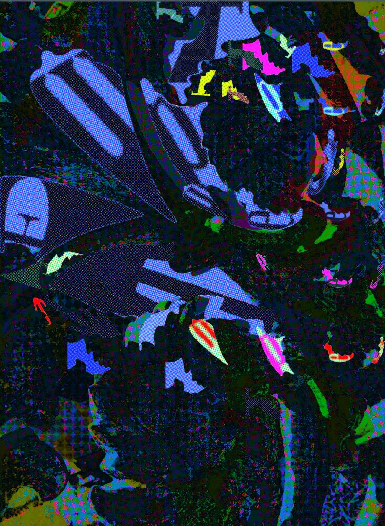Tempest 3-02.jpg