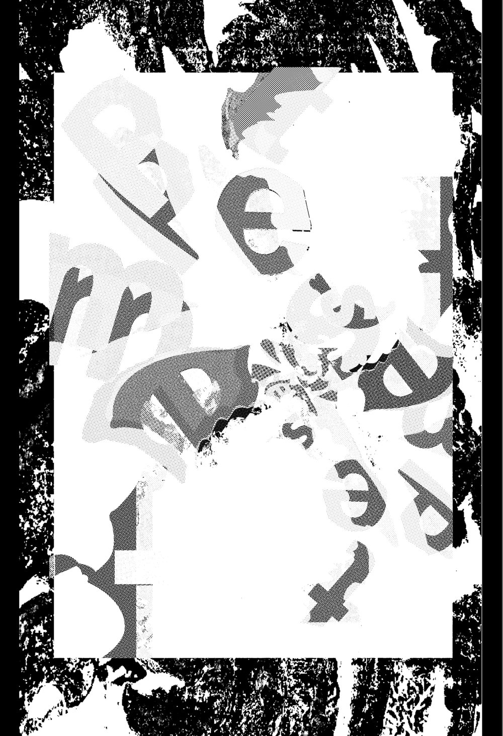 Tempest 1-01 copy.jpg