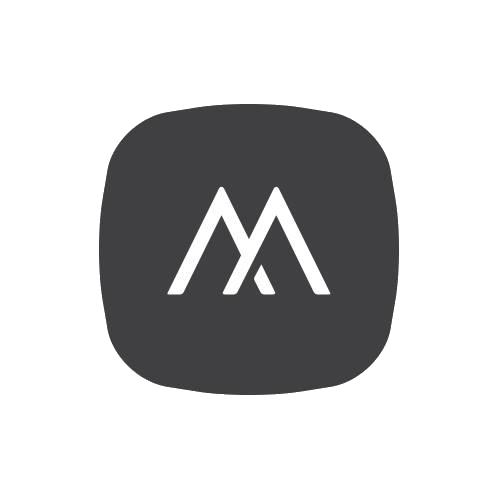 logo_nobackground.png