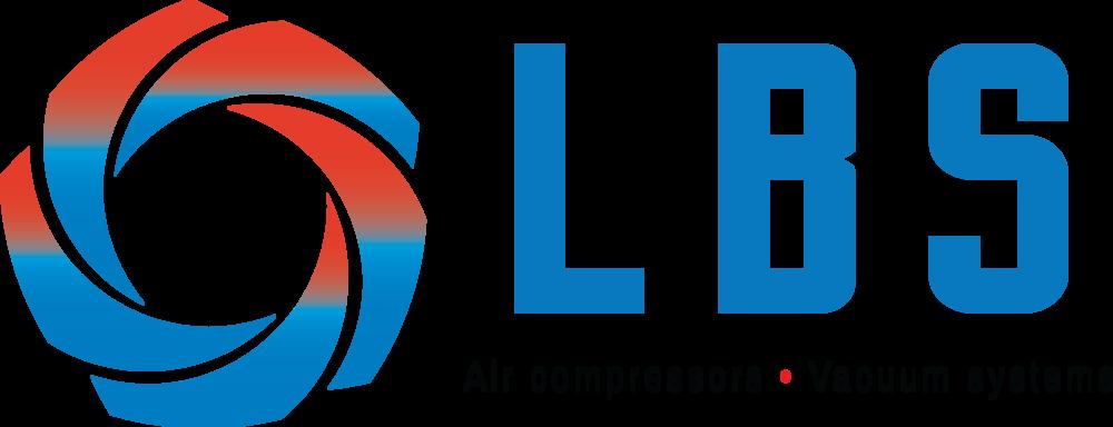 LBS_Logo_RGB_PNG.png