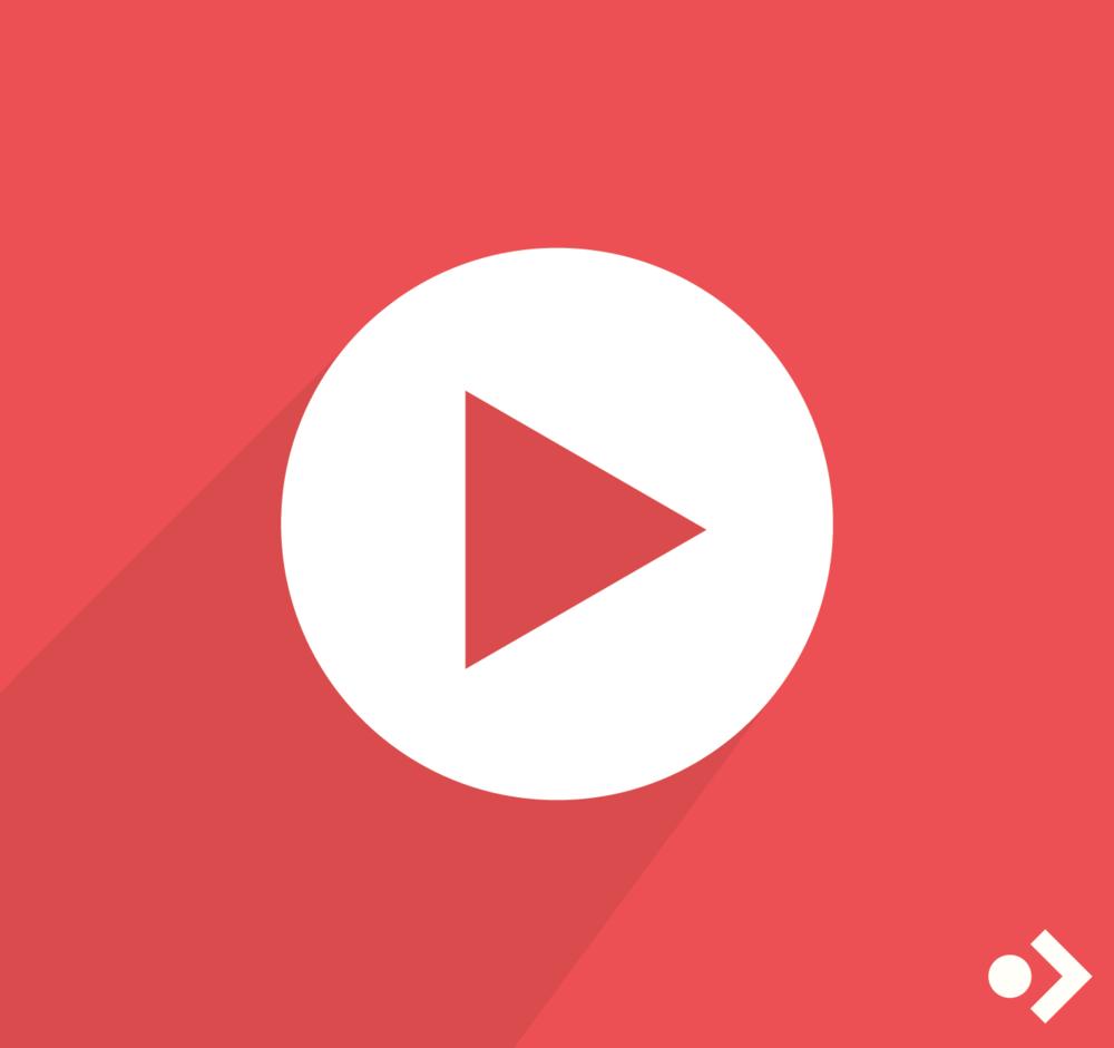 FreeVideoSlide-04.png