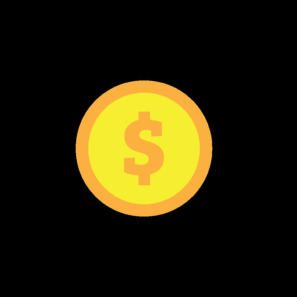 StartupCenter-04.png