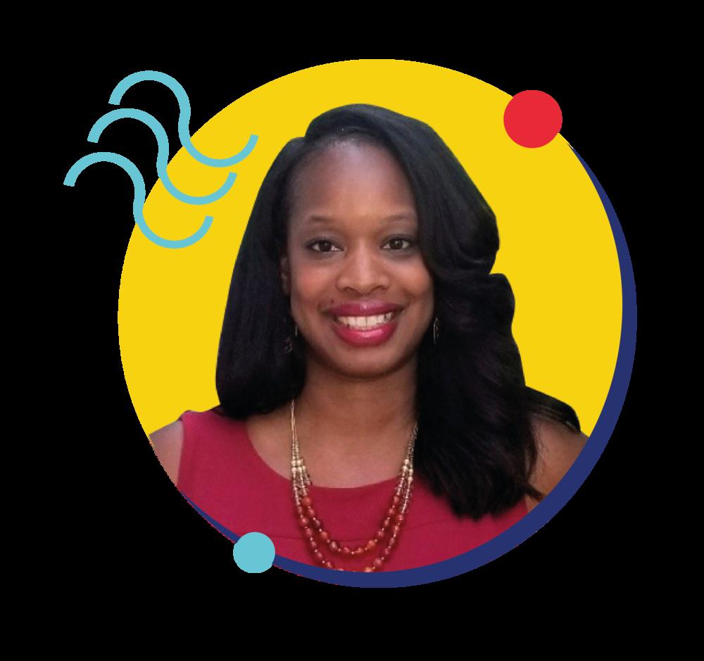 Kathryn Charleston | Salesforce