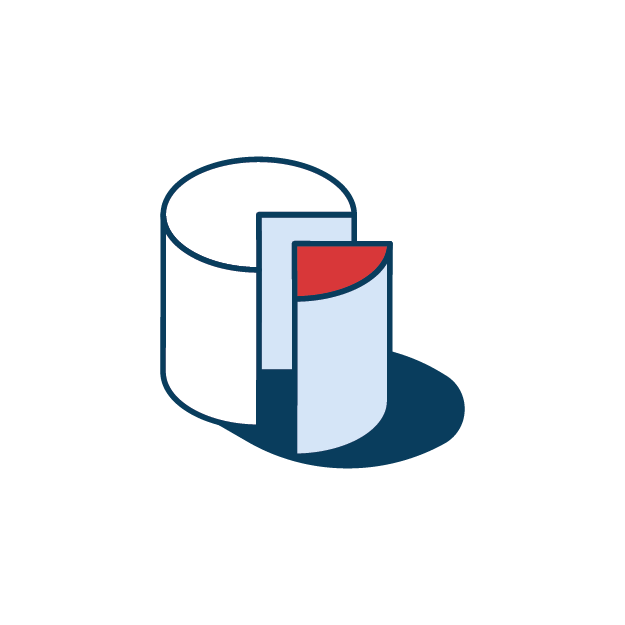 WebsiteRefreshIcons-01.png
