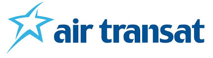 AIR TRANSAT_Logo.jpeg