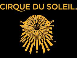 CIRQUE DU SOLEIL_Logo.png