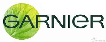 GARNIER_Logo.jpeg