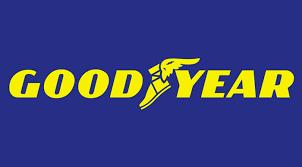 GOODYEAR_Logo.png