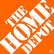 HOME DEPOT_Logo.png